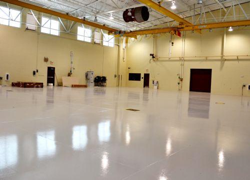 Armor-Rez Jet Deck 200 | Arizona Polymer Flooring