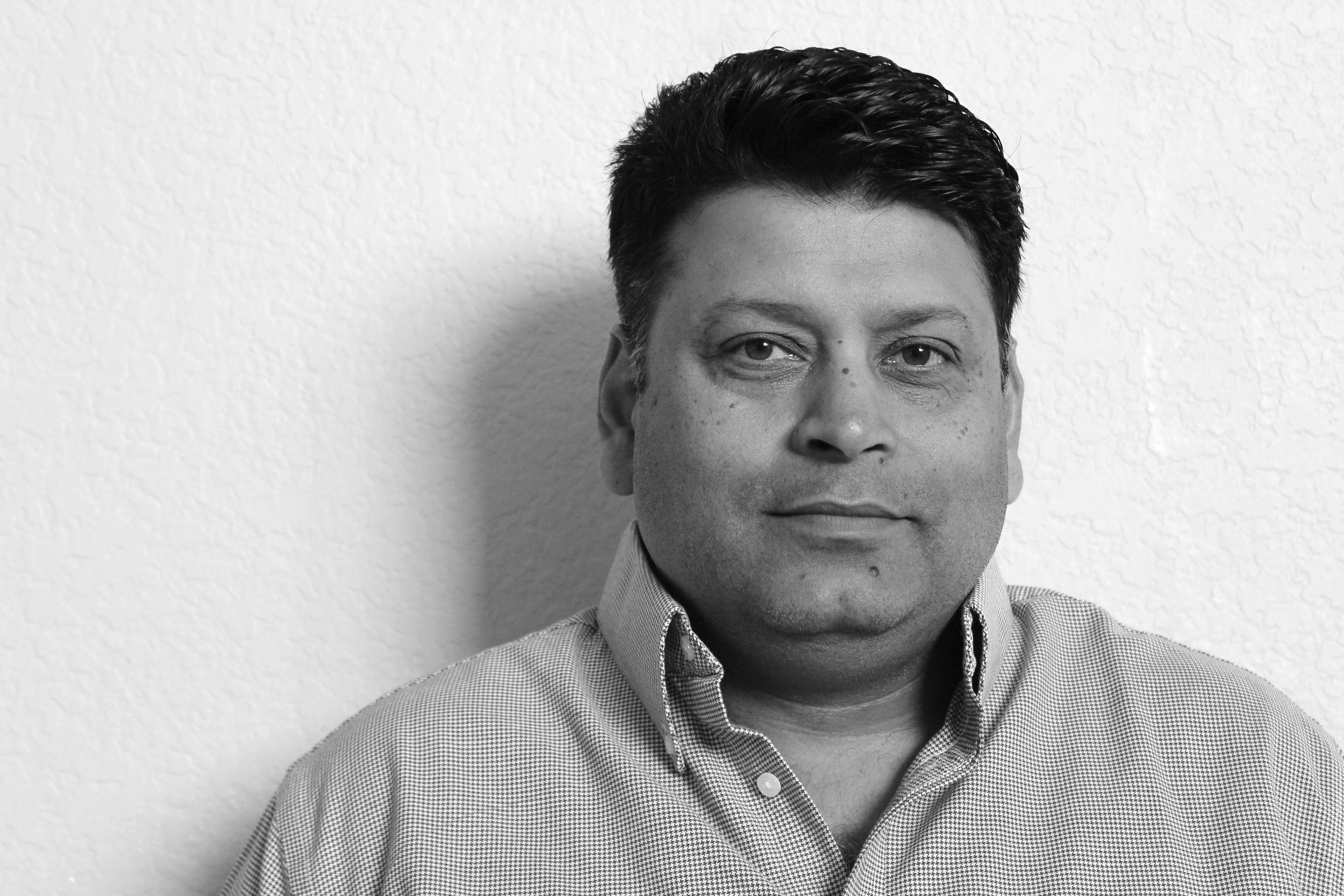 Arizona Polymer Flooring Announces Arif Kalam As Director