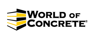 APF at World of Concrete 2016
